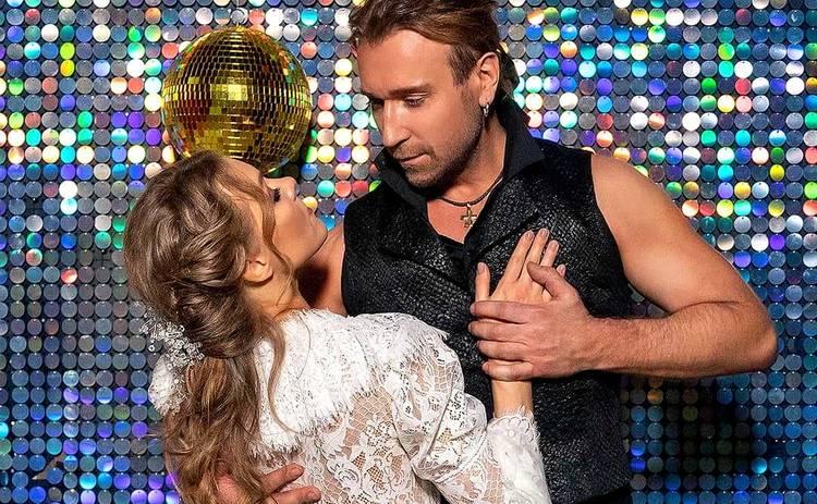 Танці з зірками-2020: Олега Винника вернули в шоу, однако он отказался выходить на паркет