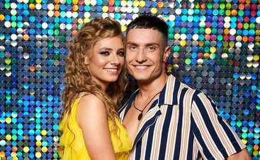 Танці з зірками-2020: кто покинул шоу в 7 выпуске от 11.10.2020