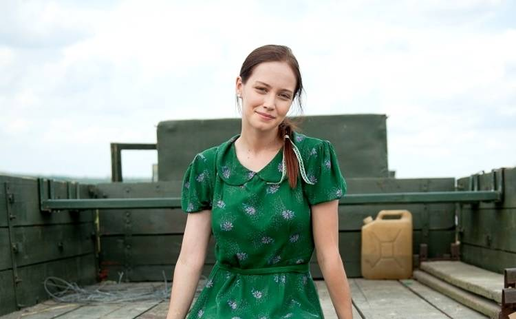 Сага: актриса сериала Анна Адамович – о любви к путешествиям и познанию новых культур