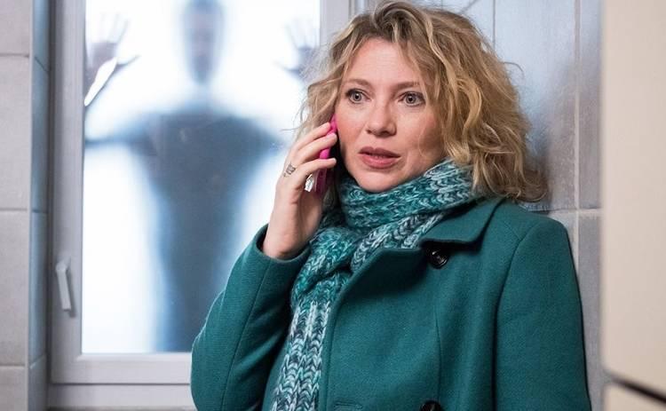 Детектив Ренуар: 5 фактов о новом сериале