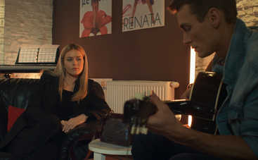 Тень звезды: Екатерина Кузнецова и Анна Кошмал стали сестрами в сериале на канале Украина