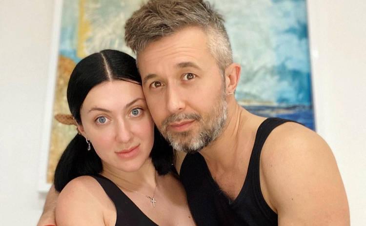 Снежана Бабкина в слезах объявила, что осталась без работы: Это мой заработок на время карантина