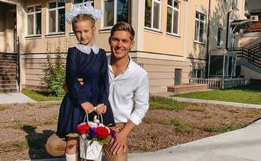 Их не будет: Владимир Остапчук заявил, что на его свадьбе не будет детей от предыдущего брака