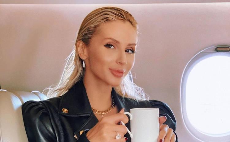 Светлану Лободу госпитализировали в больницу: певица рассказала о своей болезни