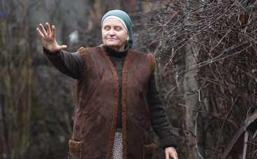 Слепая 2 сезон: баба Люба поможет героям отвоевать любовь у темных сил