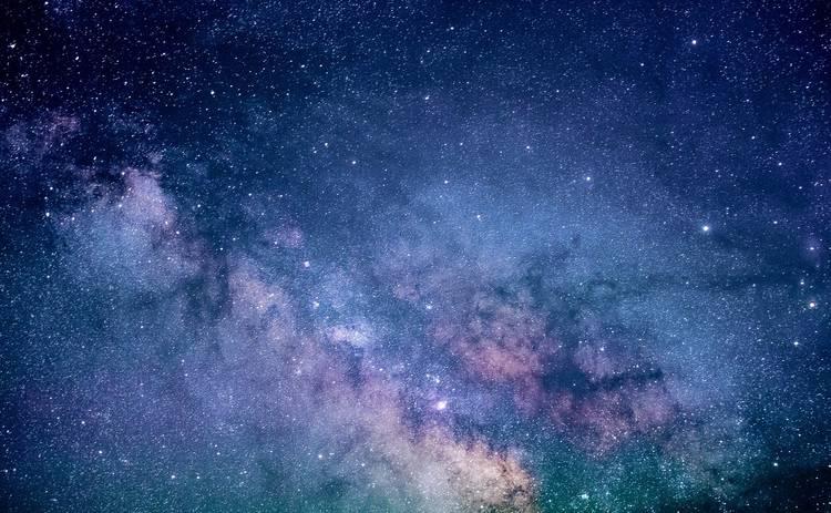Два астрономических события октября 2020, которые нельзя пропустить