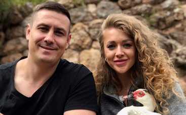 Кохання на виживання-4: смотреть 6 выпуск онлайн (эфир от 20.10.2020)