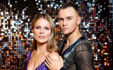 Танці з зірками-2020: кто покинул шоу в 8 выпуске от 18.10.2020