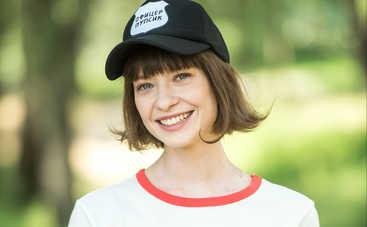 Братья по крови 2 сезон: известная актриса остригла волосы ради роли в сериале