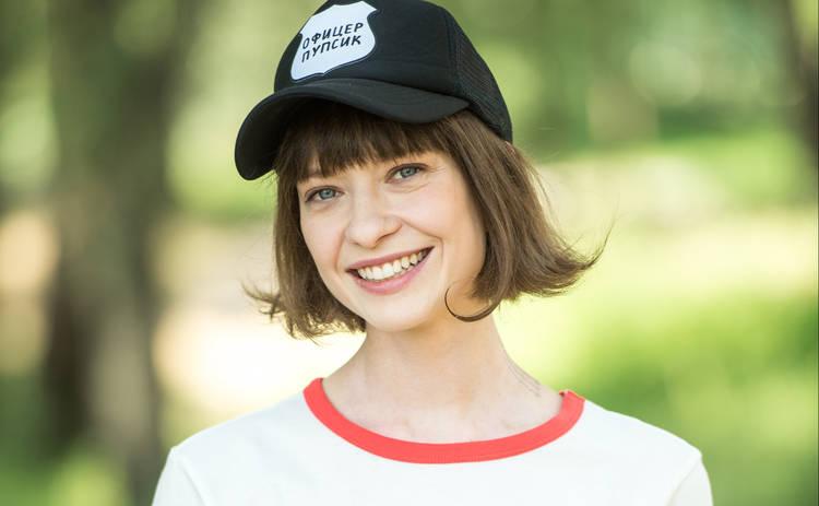 Братья по крови 2 сезон: известная актриса Анна Васильева остригла волосы ради роли в сериале