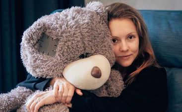 Алена Шоптенко рассказала, как изменилось ее тело после родов