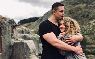 Кохання на виживання-4: выдержали ли чувства Дмитрия и Маргариты проверку Латинской Америкой?