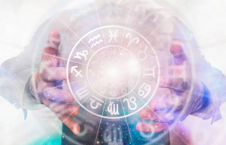 Лунный гороскоп на 22 октября 2020 для всех знаков Зодиака