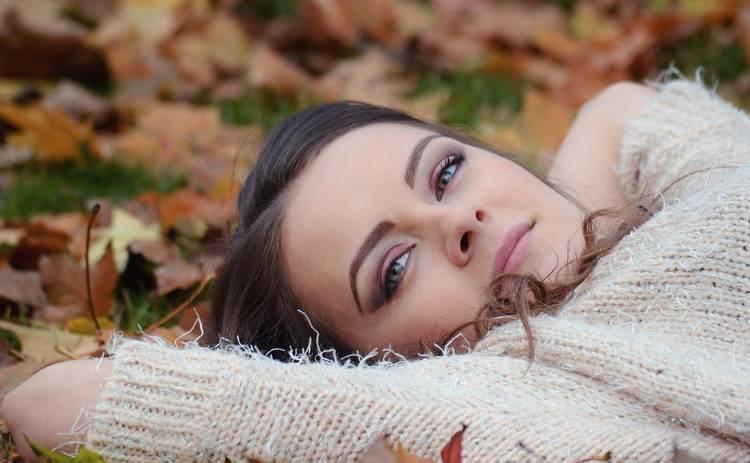 22 октября: какой сегодня праздник, приметы, именинники и запреты
