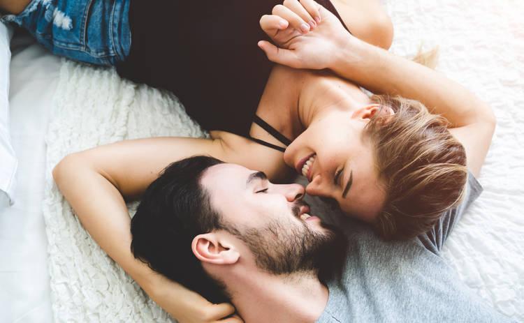 Правила анального секса, о которых редко говорят