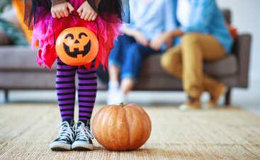Велесова ночь 2020 или украинский Хэллоуин: традиции праздника