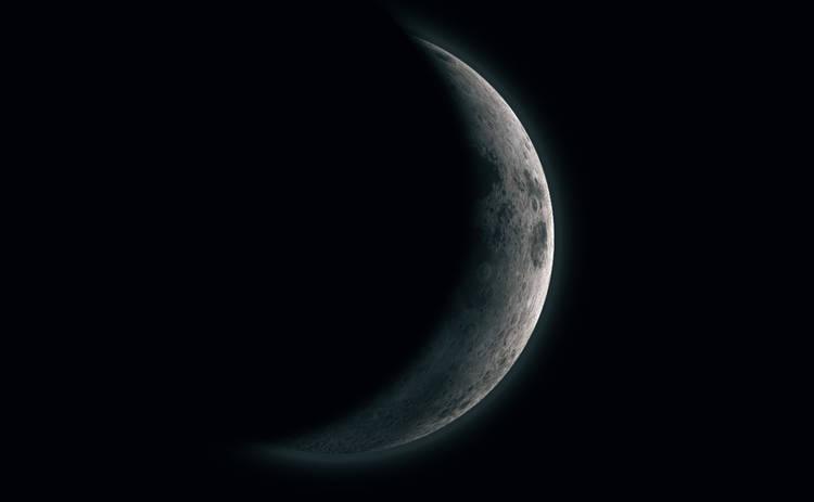В NASA анонсировали создание 4G сети на Луне