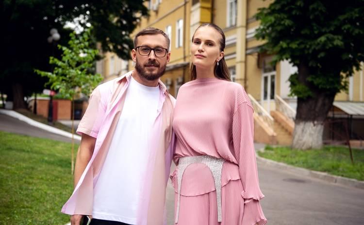 Супер Топ-модель по-украински: сразу 2 участницы покинули проект во 2 выпуске от 23.10.2020