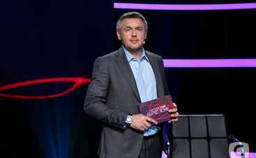 Детектор лжи-10: смотреть 9 выпуск онлайн (эфир от 26.10.2020)