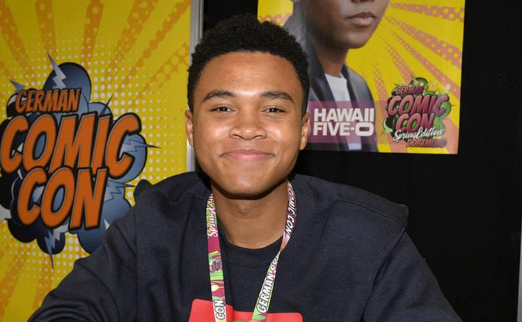 В новом фильме Disney роль Золушки исполнит темнокожий американский актер: сказка уже не та