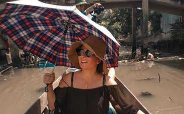Другая жизнь с Жанной Бадоевой: смотреть 21 выпуск онлайн (эфир от 25.10.2020)