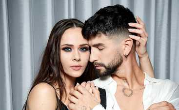 Танці з зірками-2020: партнер Юлии Саниной заразился коронавирусом