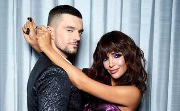 Танці з зірками-2020: кто покинул шоу в 9 выпуске от 25.10.2020
