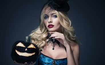 Маникюр на Хэллоуин-2020: трендовые варианты на праздник