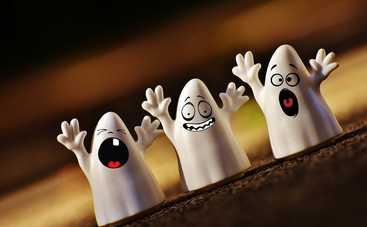 Страшные истории на Хэллоуин для взрослых