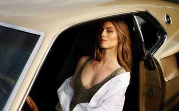 Стало известно, с кем закрутила роман внучка Софии Ротару: мужчина из рейтинга Forbes