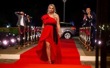 Супер Топ-модели по-украински: Анна Сулима – о буллинге: Меня окунали головой в унитаз