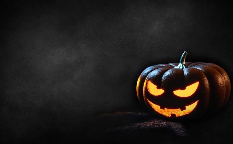 Ужастики на Хэллоуин: ученые назвали самые страшные фильмы