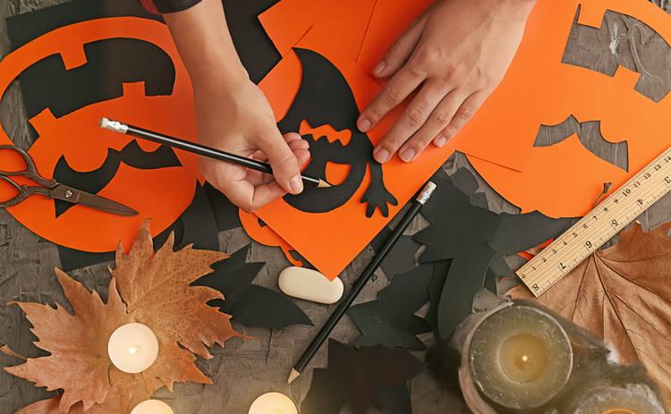 31 октября: какой сегодня праздник, приметы, именинники и запреты