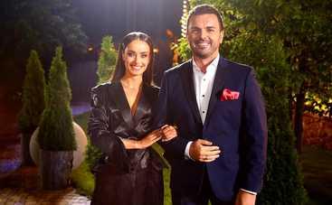 Холостячка. Пост-шоу Как выйти замуж: смотреть выпуск онлайн от 30.10.2020