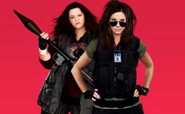 Полицейские комедии на выходные от 2+2: интересные факты о культовых фильмах