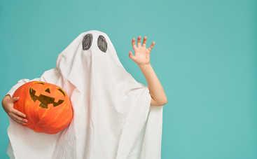 1 ноября: какой сегодня праздник, приметы, именинники и запреты