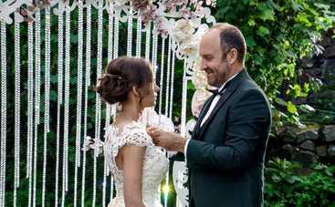 Платье из маргариток: смотреть 1-4 серии онлайн (эфир от 31.10.2020)