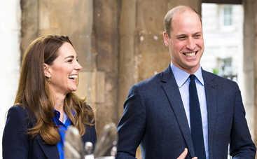 Принц Уильям заразился коронавирусом: болезнь протекала в тяжелой форме