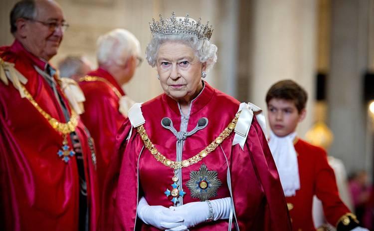 Елизавета II готовится покинуть престол: известны детали