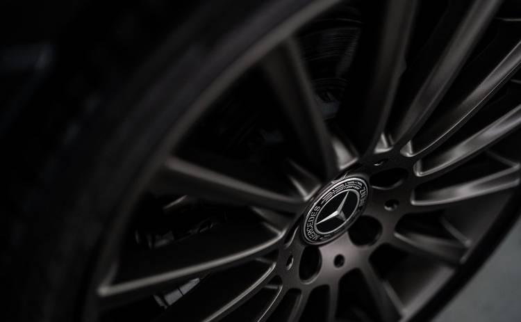 Как проверить зимние шины перед эксплуатацией?
