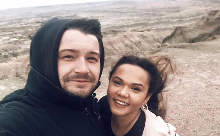 Первая в истории онлайн-свадьба: влюбленные из-за пандемии COVID-19 поженились через сеть