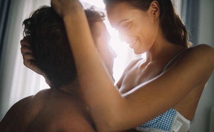 Какие эротические сны чаще всего снятся женщинам и мужчинам