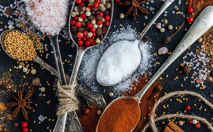 Что произойдет с организмом, если вы откажетесь от соли