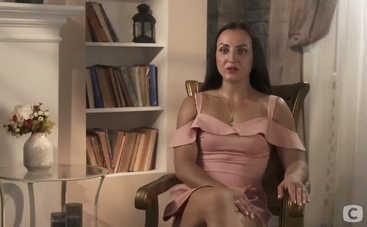 Супермама 2 сезон: какими методами воспитания удивит мама-чемпионка?
