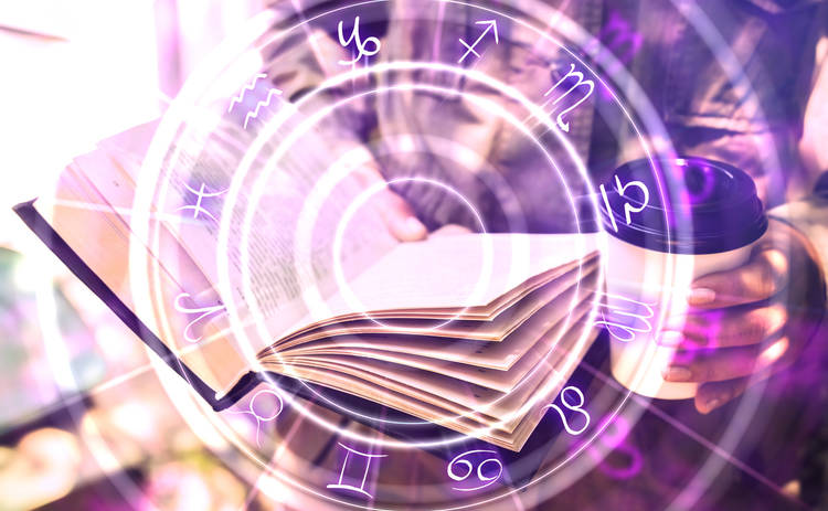 Лунный календарь: гороскоп на 12 ноября 2020 года для всех знаков Зодиака