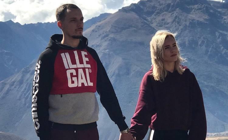 Кохання на виживання-4: смотреть 10 выпуск онлайн (эфир от 17.11.2020)