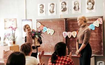 Цвет страсти: известна дата премьеры на СТБ авантюрной мелодрамы Татьяны Гнедаш