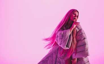 «Покохала» –  музыкальная битва Uliana Royce  за любовь