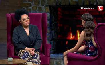 О чем молчат женщины: смотреть 11 выпуск онлайн (эфир от 18.11.2020)