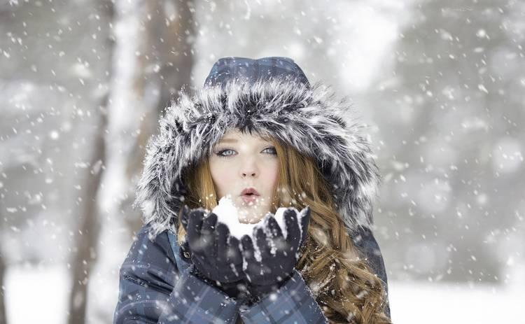 Окрашивание волос зимой 2020: трендовые цвета и оттенки
